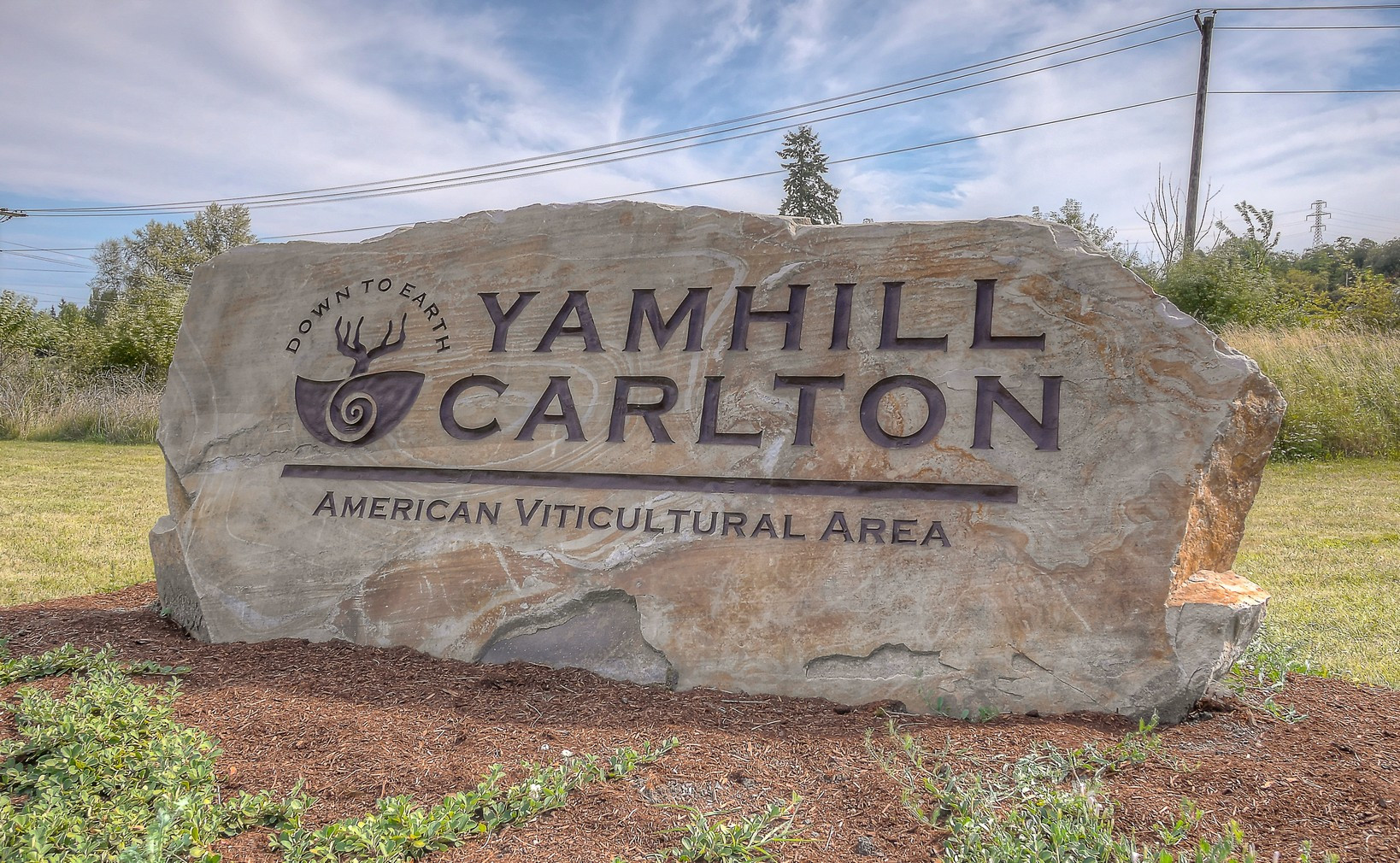 1-carlton-oregon-yamhill-county-the-kelly-group-real-estate