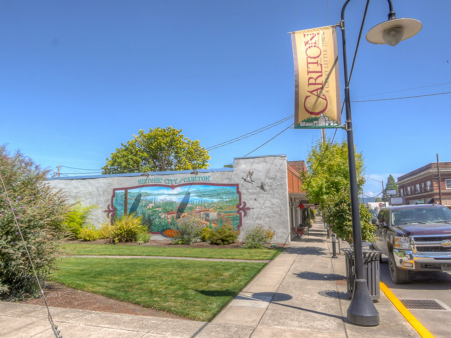 11-historic-city-of-carlton-oregon-the-kelly-group-real-estate