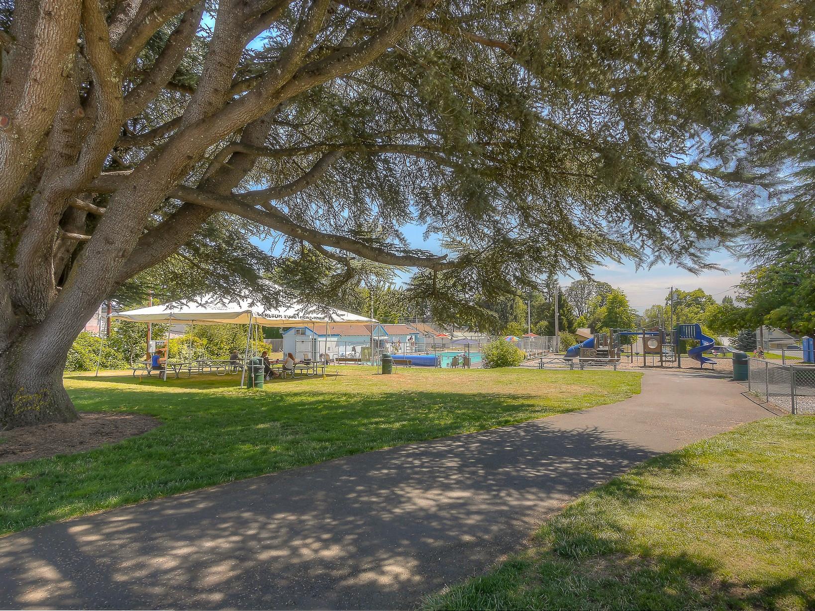 13-carlton-oregon-parks-the-kelly-group-real-estate