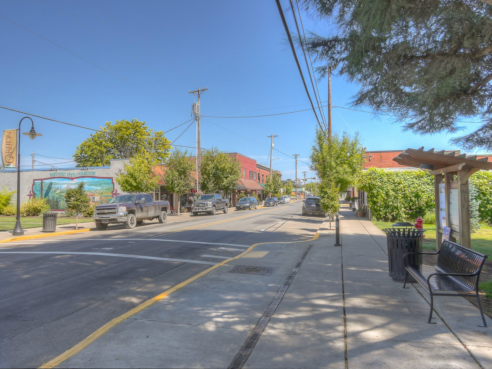 14-historic-downtown-carlton-oregon-the-kelly-group-real-estate