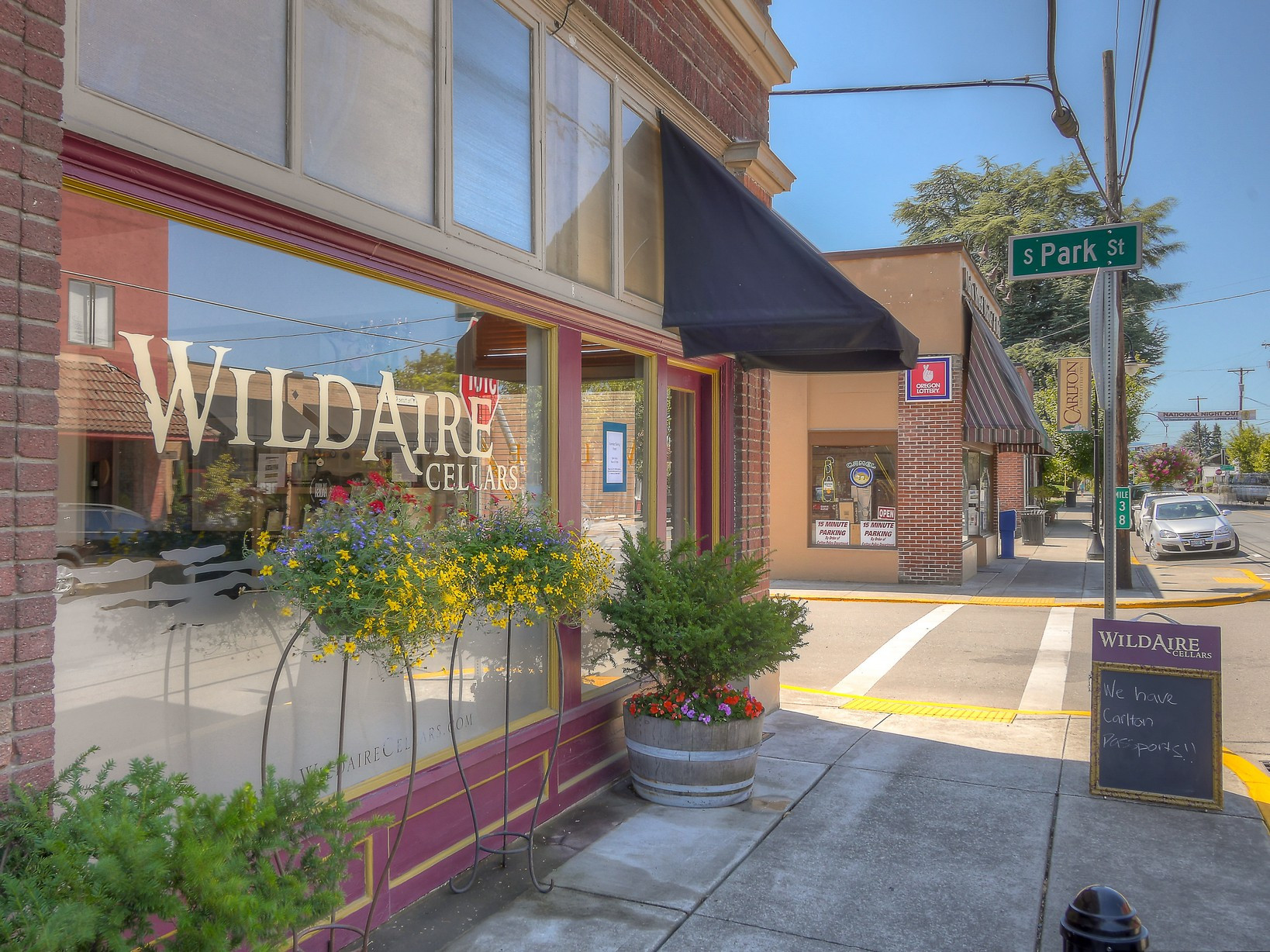 3-wildaire-cellars-carlton-oregon-the-kelly-group-real-estate